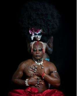 Charly-Boy-virgin